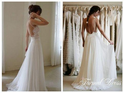 c1ecc59202b1 Formal Dress