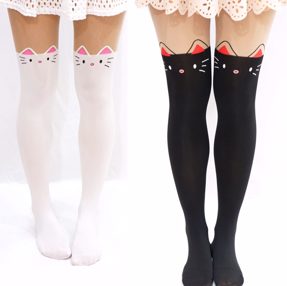 Kawaii Fashion Online Store