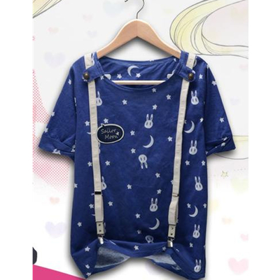 45b51062 Sailor Style/Sailor Moon · SpreePicky · Online Store Powered by Storenvy