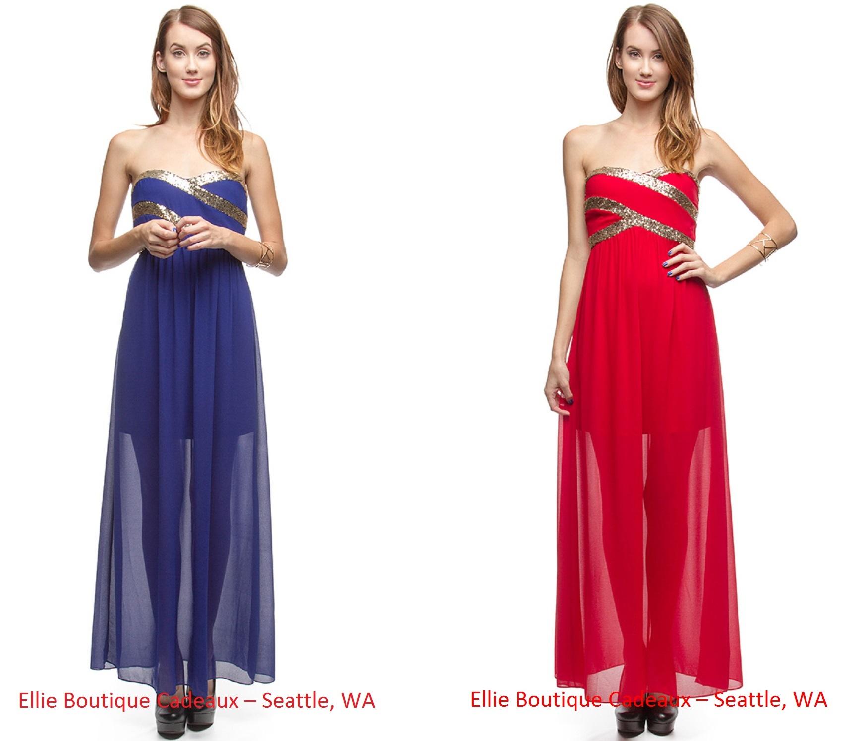 Ya los angeles clothing online