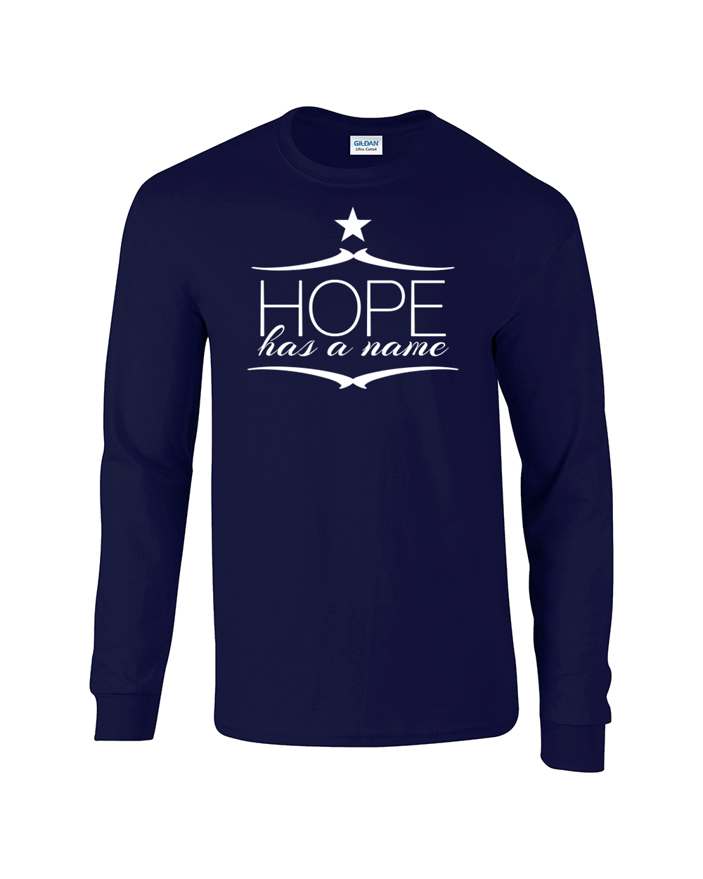 9a4d4993 Hope Has A Name