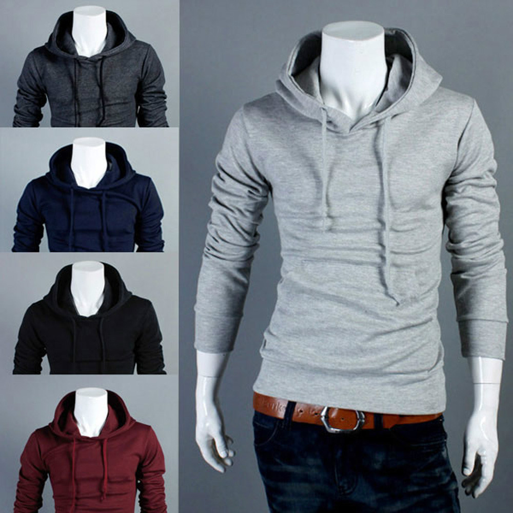 Slim Fit Classy Hoodies Jackets on Storenvy
