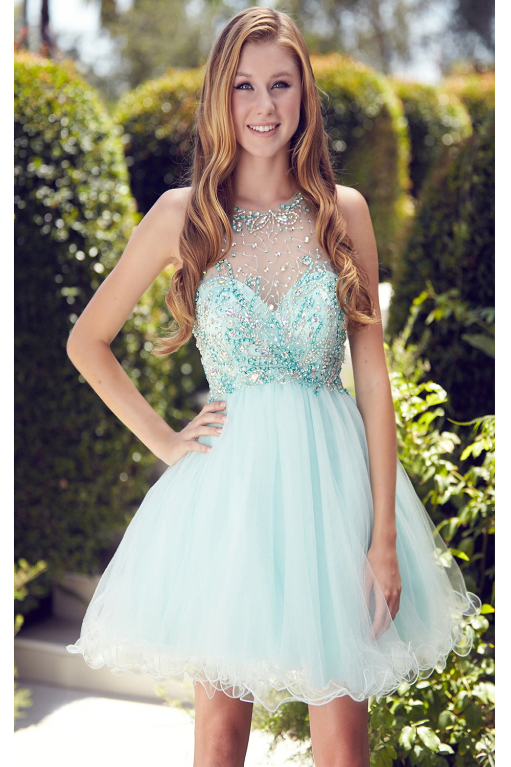 bb64a4b69b6 New Design Sweetheart Beading Prom Dresses,Cap Sleeves Short Prom Dresses,Backless  Homecoming Dresses