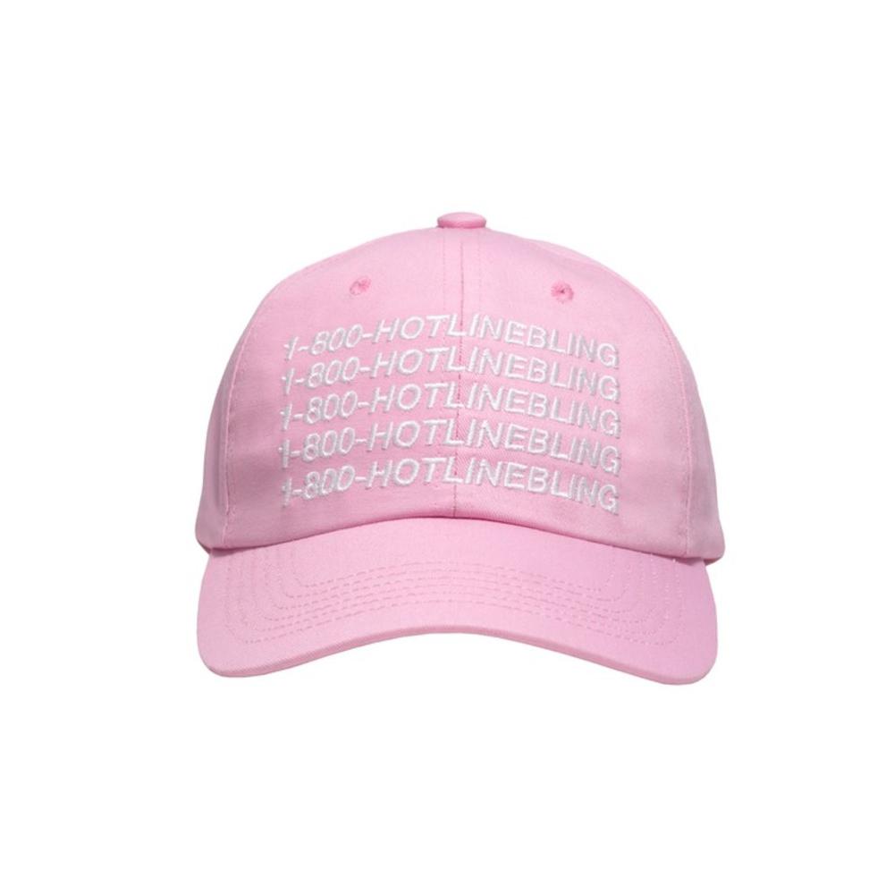 a6b7c843cb8 DRAKE S HOTLINE BLING HAT on Storenvy
