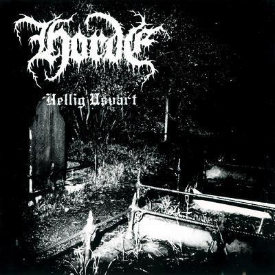 Brutal Death Metalcore 183 Christian Metal Distro 183 Online