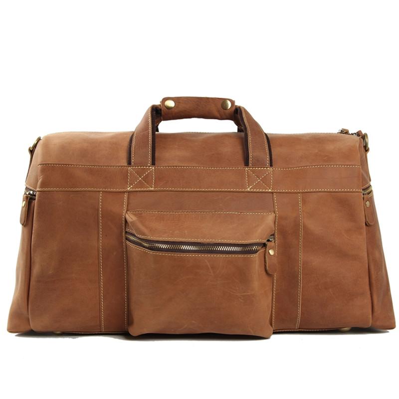 4fd9e8c09f55 22   Super Large Duffle Bag   Laptop Bag   Weekend Bag   Overnight ...