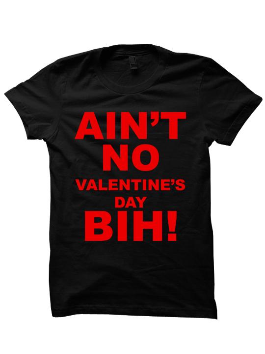 aint_20no_20vday_20bih_20black_small sweatshirt_20sizing_20chart_small - Valentines Day Shirts Ladies