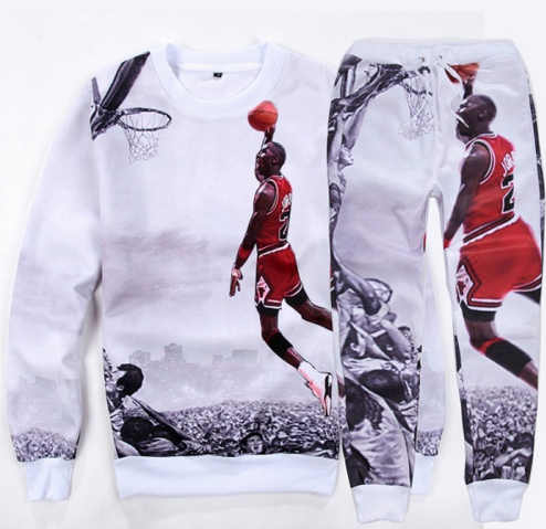 cd160595ea3bd3 Jordan Sweatshirt+Joggers(2piece) · FaceGram · Online Store Powered ...