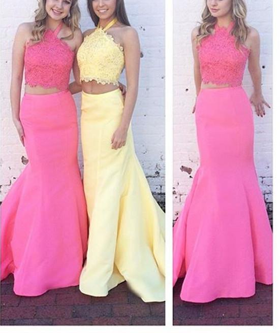 50c08e4cb Lovely Prom Dresses