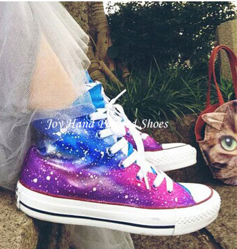 d5c291d29860 Customer feedback for this store 4 past orders · 0 customer ratings.  Details  Shipping   FAQs. Converse All Star Galaxy ...