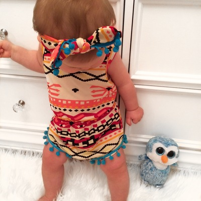 303a35a3dd06b Baby Girl Clothes · Kissable Baby Boutique · Online Store Powered by ...