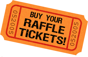 golf outing raffle tickets on storenvy