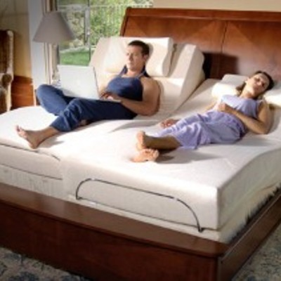 1800 Tc Bed Sets 183 The Sheet People 183 Online Store Powered