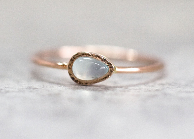 compass white collections gold rings suzannekalan ring large chalcedony