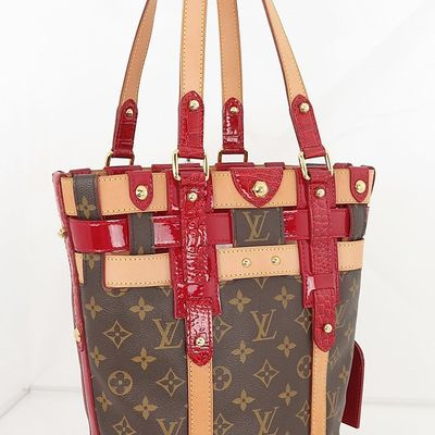 1173164e948e Louis Vuitton · Fashion Lovers Boutique · Online Store Powered by ...