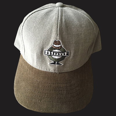 4cf27077c2b88 Hats Caps · Blunt Clothing · Online Store Powered by Storenvy