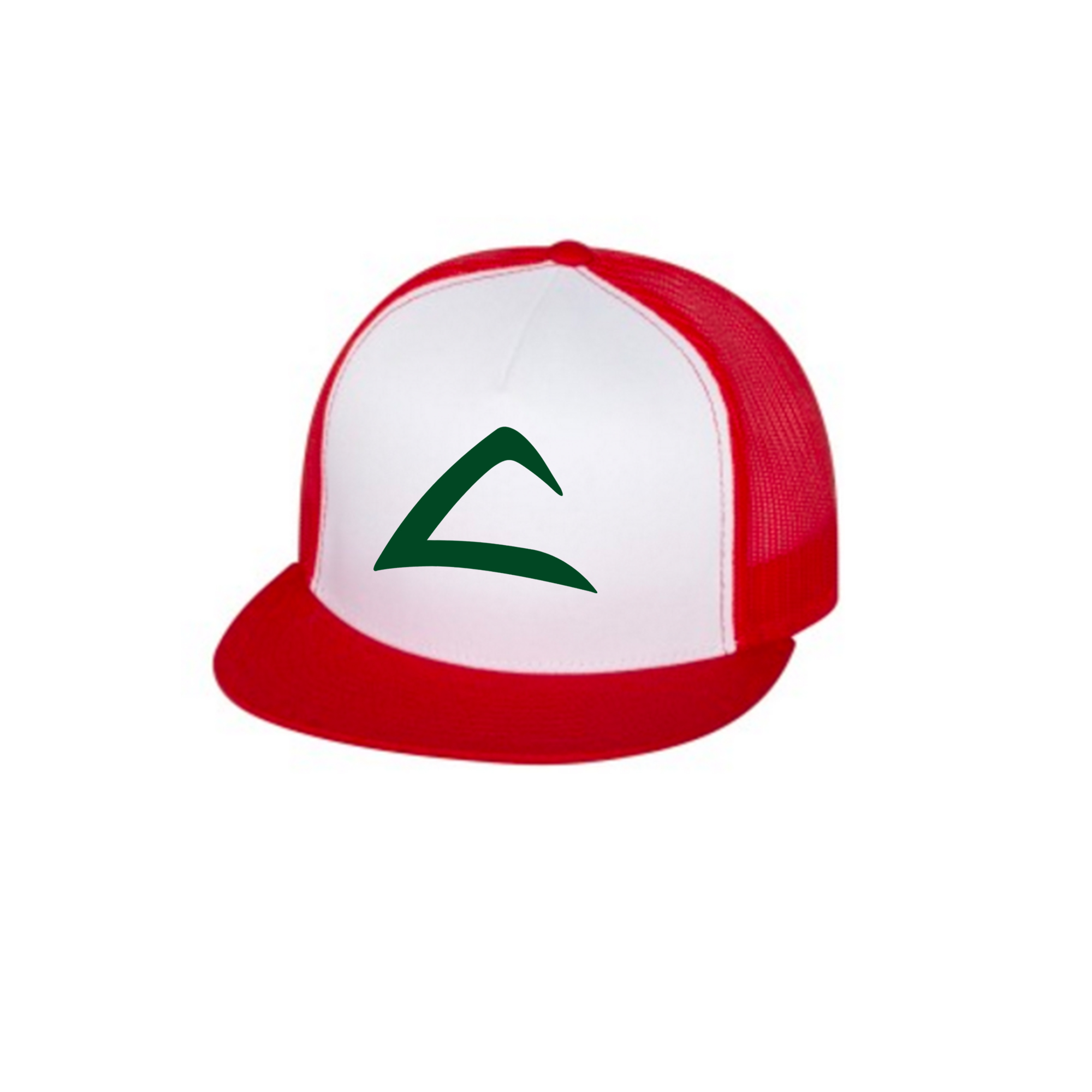 43212d86265 Ash Ketchum Hat · Pokemon Go · Online Store Powered by Storenvy