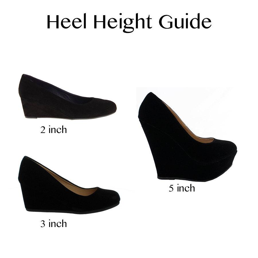 f38f8eaeb131 Gunmetal Glitter Wedges - Sparkly Charcoal Dark Grey Gray Platform Heel -  Glitzy Wedding Heels ...