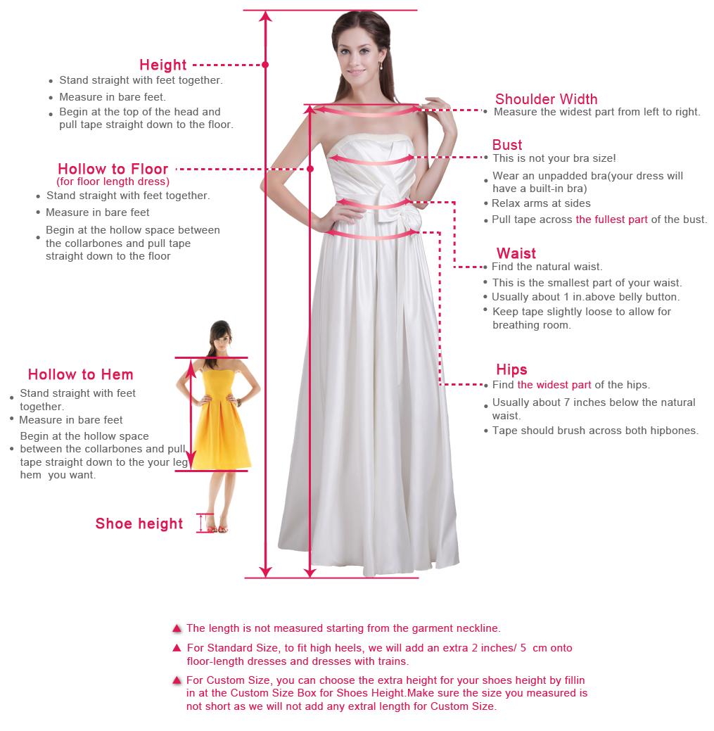 d9ec5ea64c4 Top Selling Cute Mint Handmade Lace Homecoming Dresses For Teens -  Thumbnail 1 ...