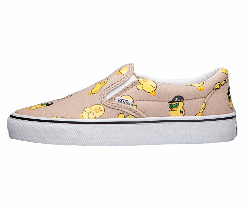 vans canvas shoes women