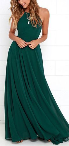 Anal brand wedding dress