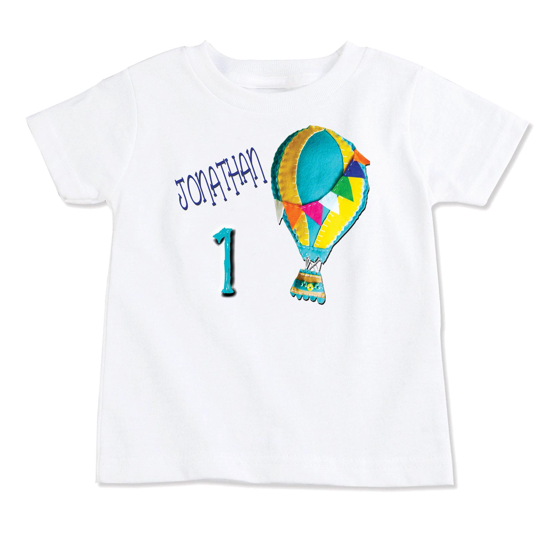 4cfa6a84f126d UP UP Away T-Shirt, Hot Air Balloon T-Shirt, Birthday T-Shirt,Party  T-Shirt,Personalized T-Shirt,Custom T-Shirt,Toddler Tops