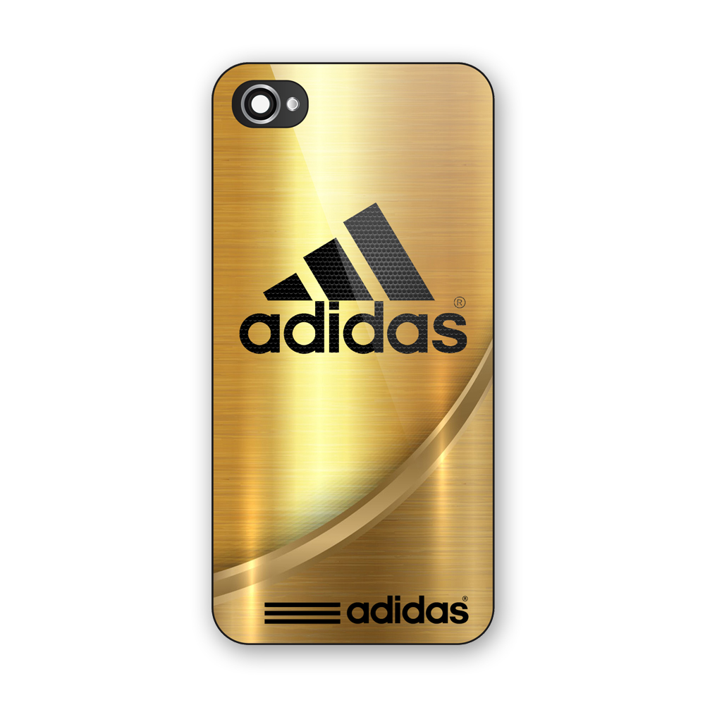 timeless design 49351 f34cc Best Quality And Best Price Nike Air Jordan Gold For iPhone 6/6s Black Hard  Plastic Case