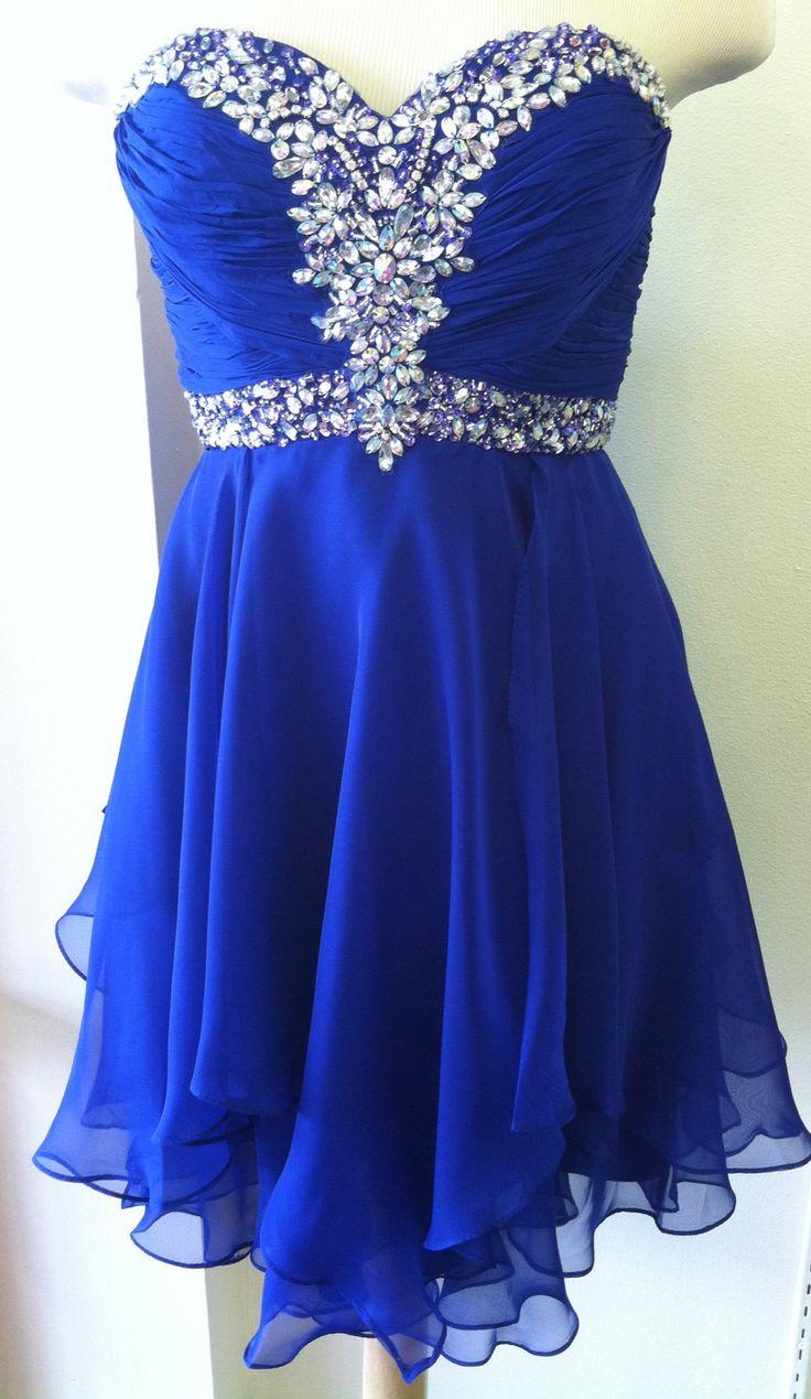 homecoming dresses short prom dresses party dresses hm0049 on Storenvy 62c6c40d7