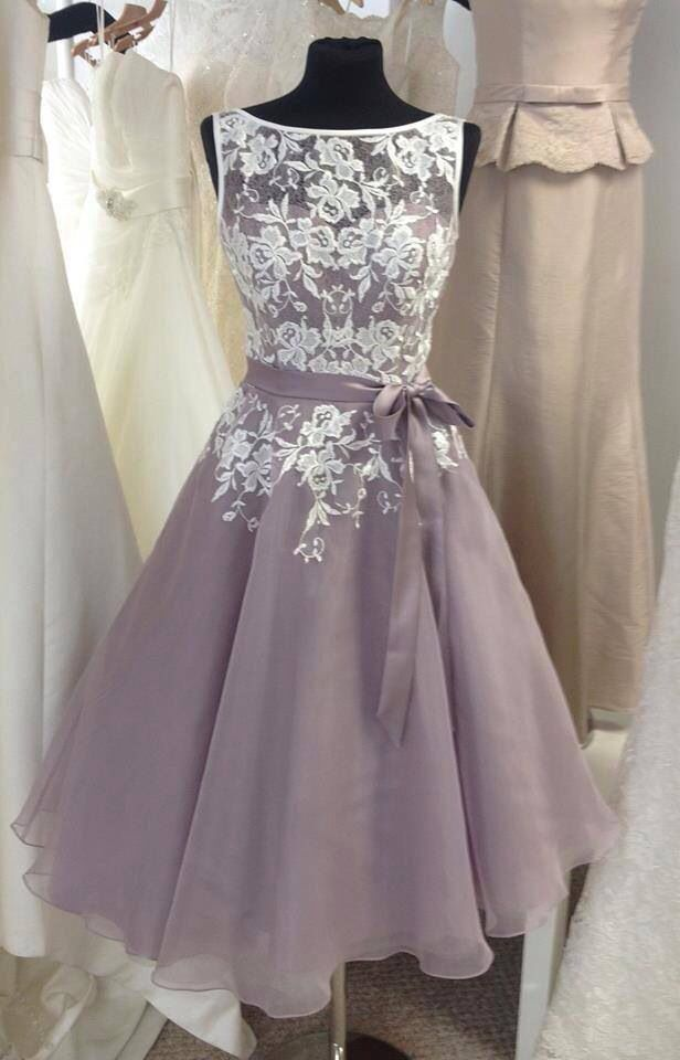 10fec87e12e homecoming dresses short prom dresses party dresses hm0104 on Storenvy
