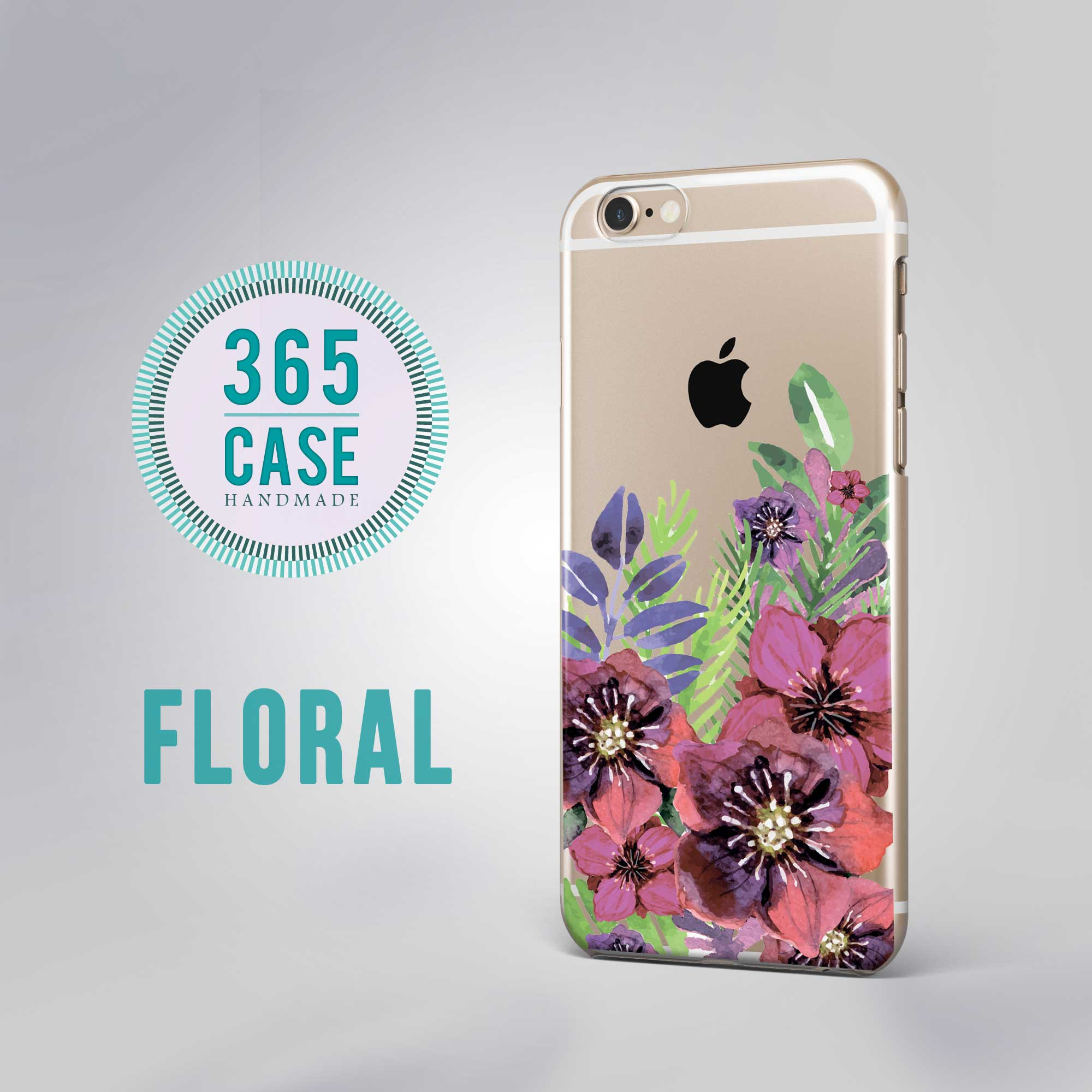 Samsung S6 Edge Plus Case Floral Iphone 6 Case Iphone 6s Case