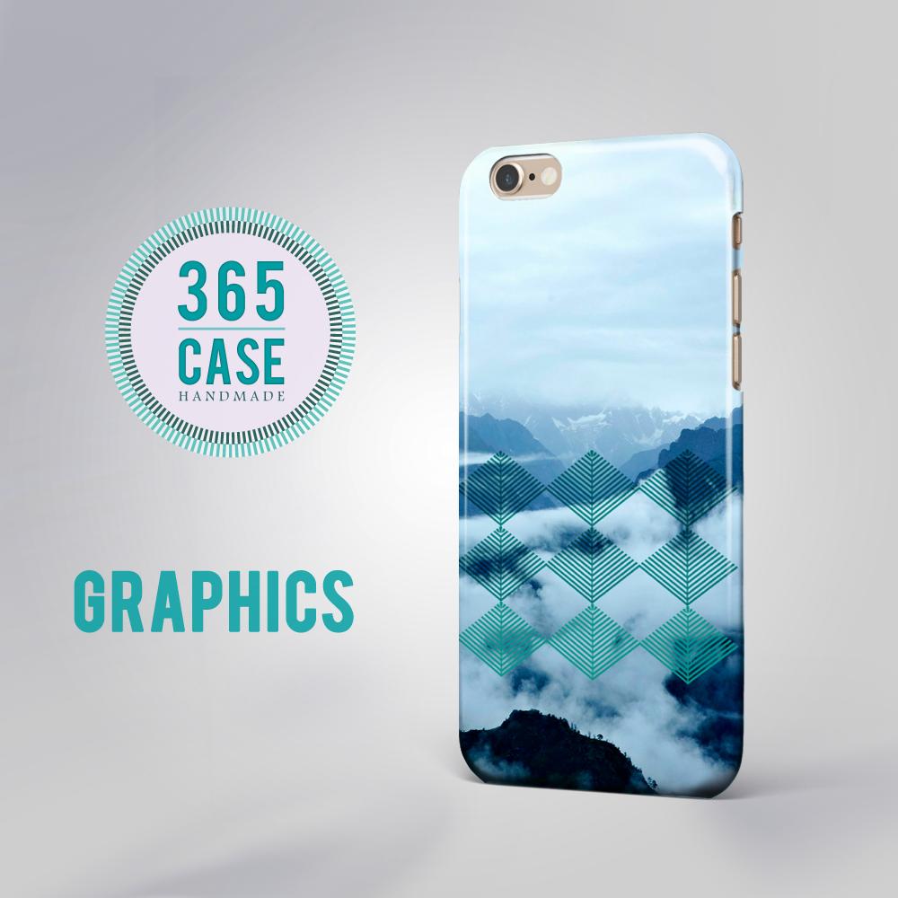 iphone 6 plus case japan ornament design iphone 5 case 5s iphone