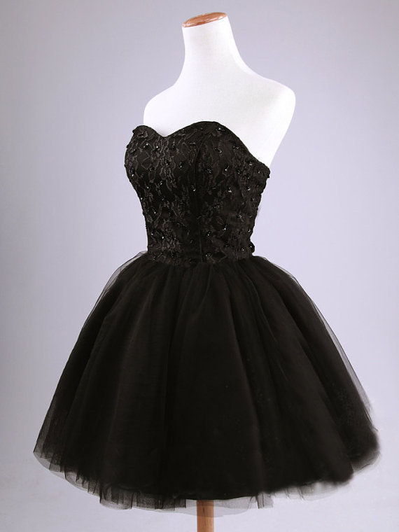 Tulle Party Dress Short Celebrity Dresses Evening Dresses Homecoming