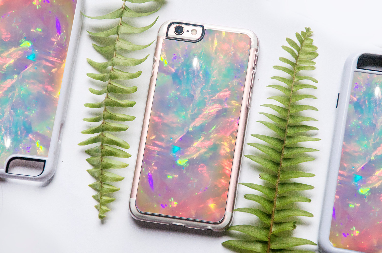opal phone case iphone 7