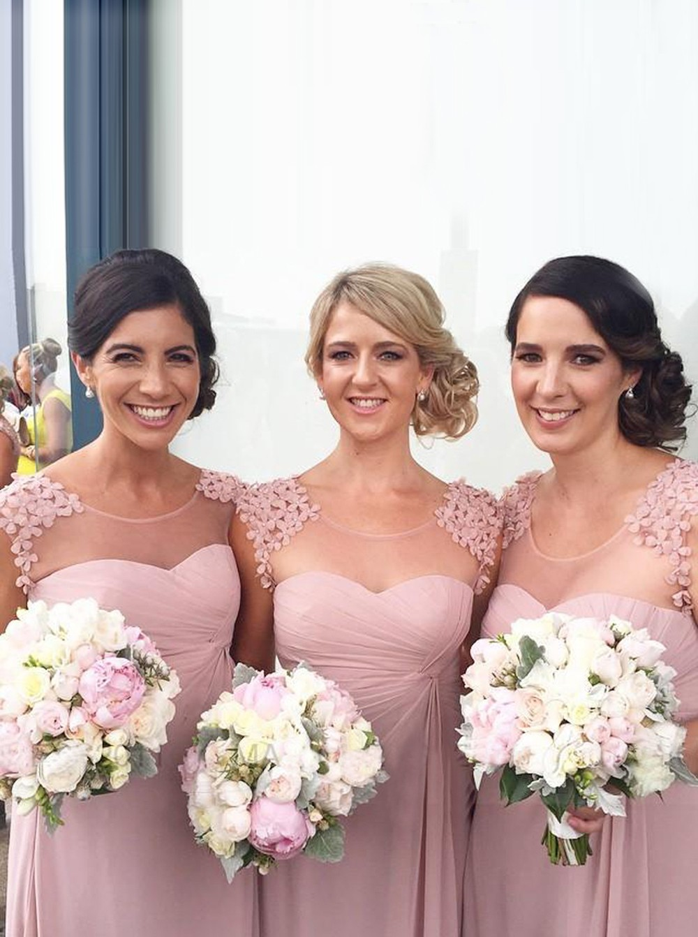 Junior Bridesmaid Dresses Plus Size Bridesmaid Dresses Unique Bridesmaid  Dresses Best Bridesmaid Dresses from simpledress