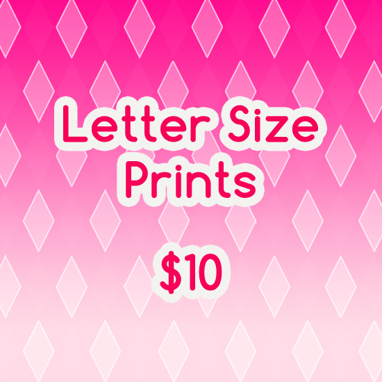 8x11 letter size prints a koot angles online store powered by