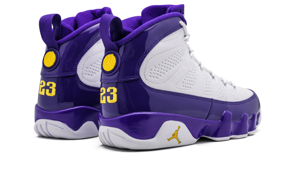 363bd9e708d7 AIR JORDAN 9 RETRO