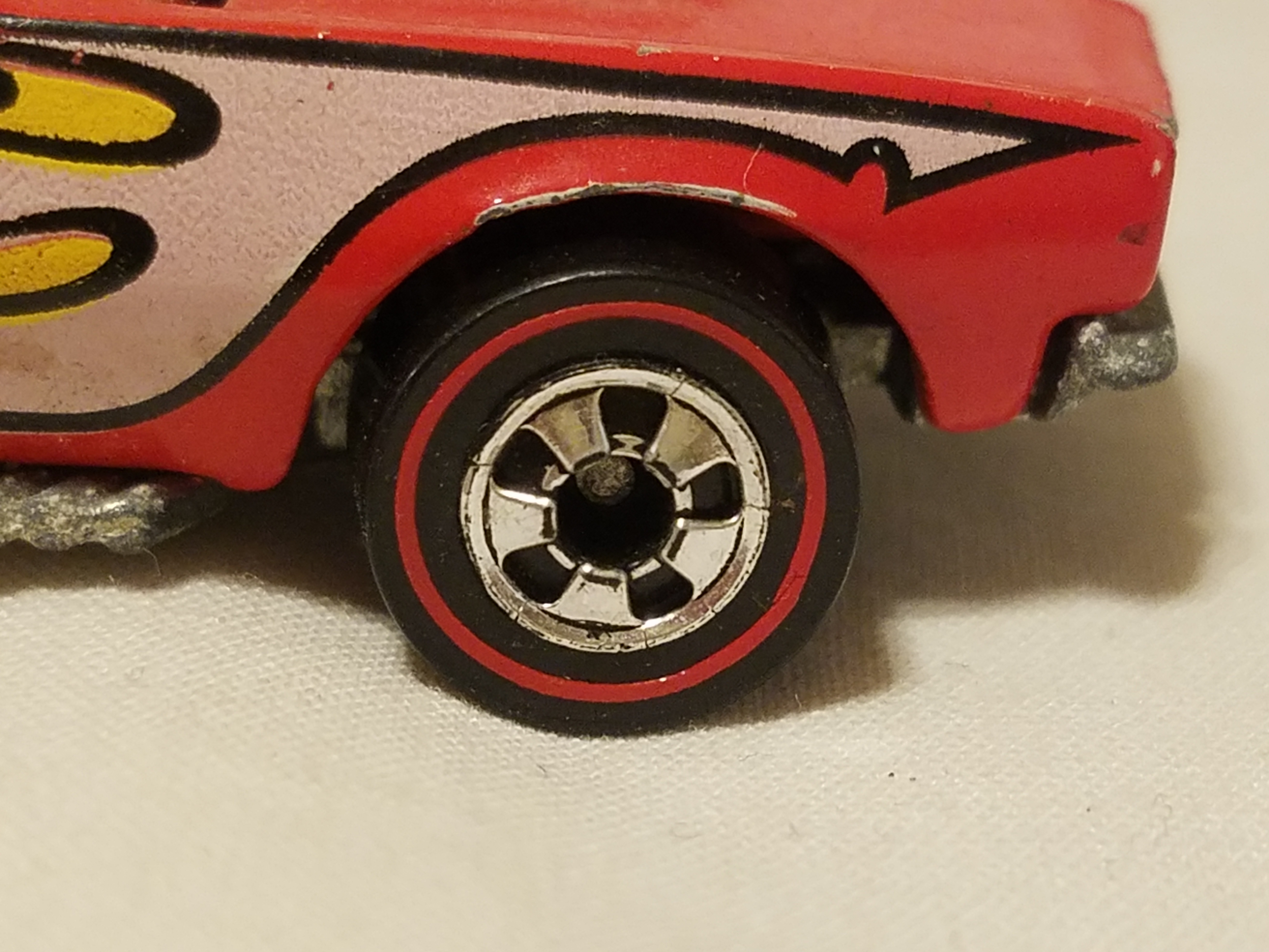 Decals For Hot Wheels Basic Wheel Tires 183 Vinyl Nation