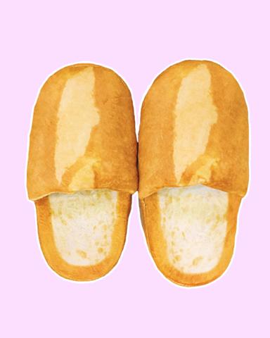 e8e288cbb6d Bread loaf slippers2 5be184f1 e6ec 4064 96a2 9759472adbc5 original