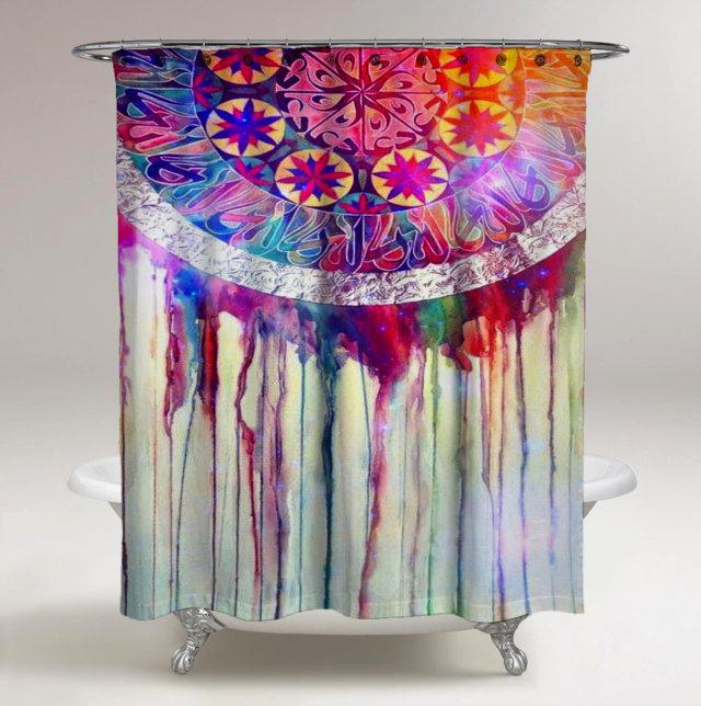 New Dream Catcher Painting Custom Art Design 20 Original