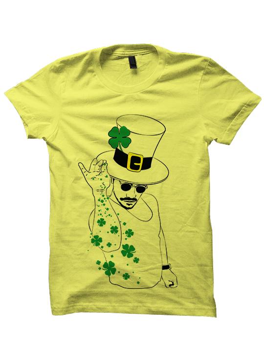 3f5686e2252e PATRICK'S DAY T-SHIRTS IRISH SALT BAE SHIRTS FUNNY TEES IRISH SHIRTS ST
