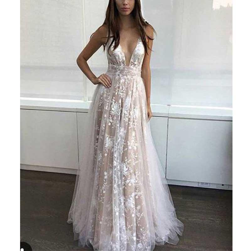 2de621fbbdb prom dresses