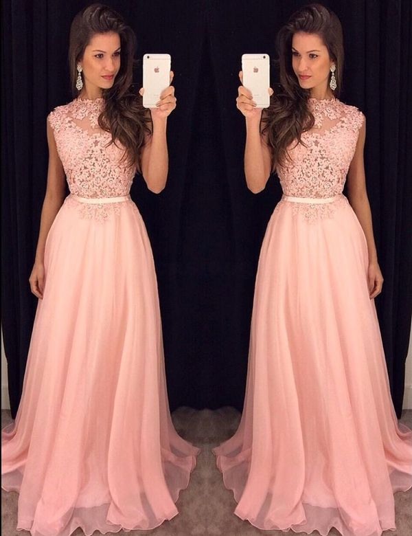 XP223 2017 prom dress a2652fed162e