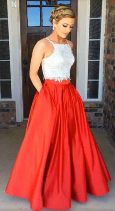 2ff40ea42a5 XP230 2017 Prom Dress