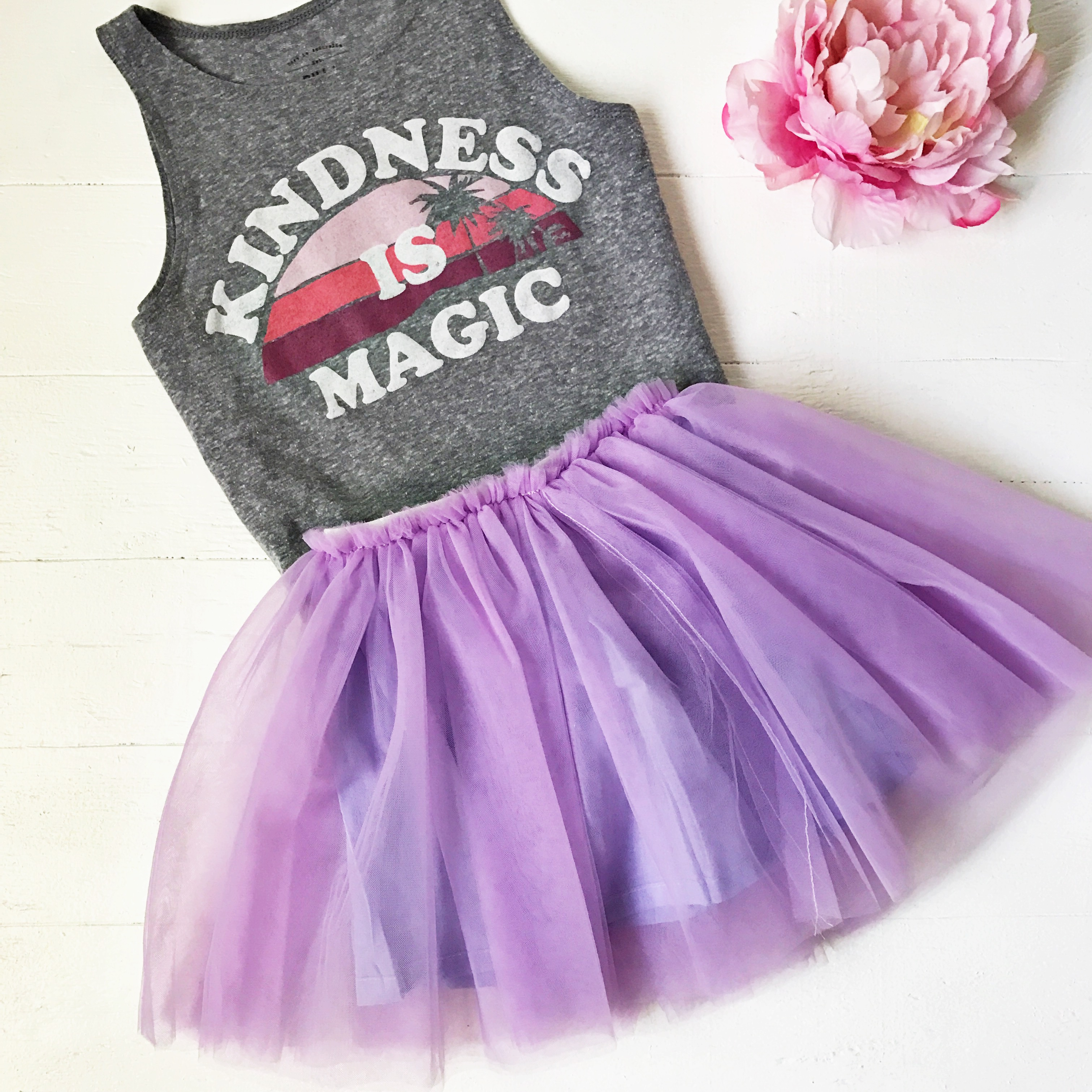 3ea76a7632 Lavender Tulle Skirt · topknots and twirls · Online Store Powered by ...