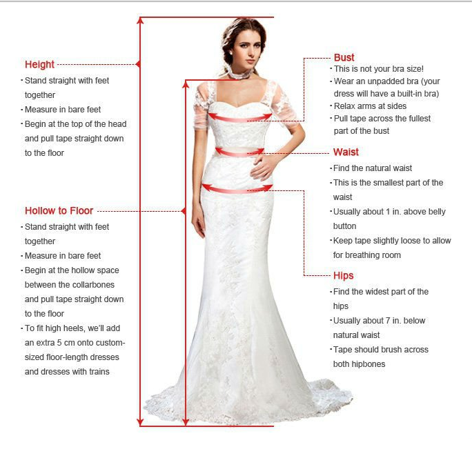 Long Scoop Backless Ball Gown Prom Dresses Eugene spear bead ...