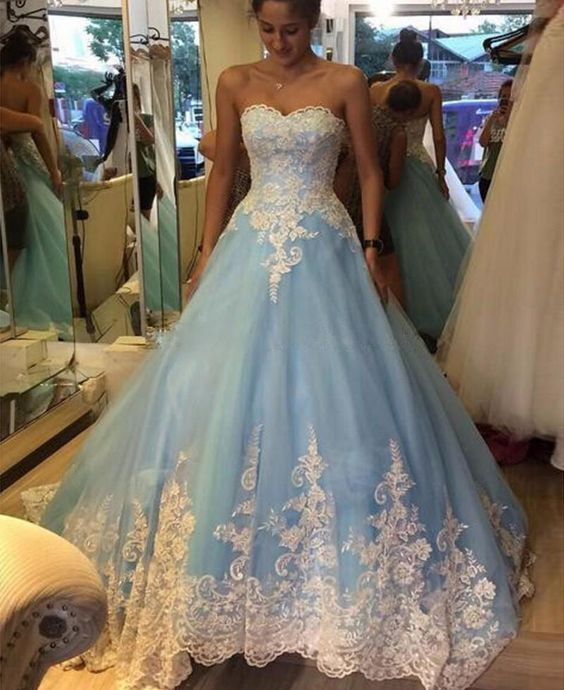 Prom Dressesprom Dressmodest Prom Gownball Gown Prom Gown