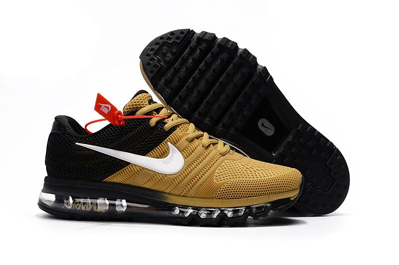 separation shoes 14ee1 5d3a9 Dsc 5032(43bd9) small