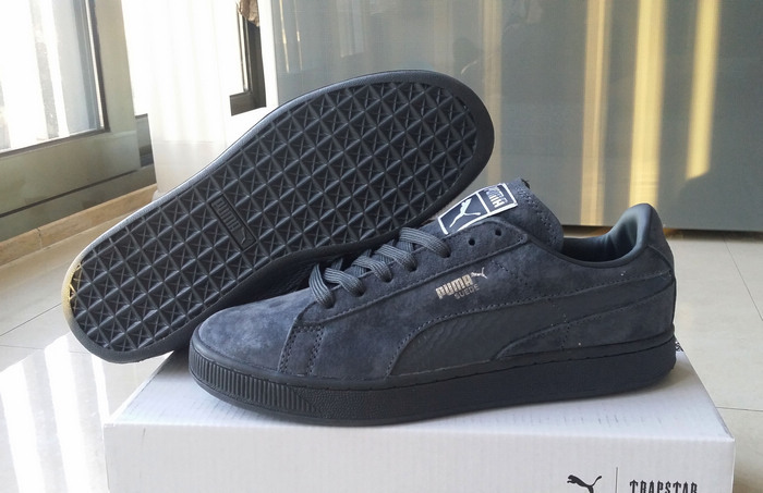 PUMA Suede Fashion Sneaker Running Shoes · Cosplay · Online Store ... 42422891e