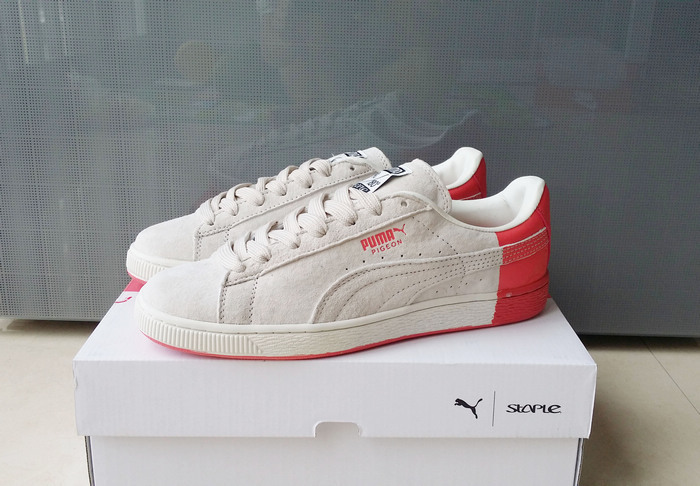 PUMA Fashion Sneaker Running Shoe · Cosplay · Online Store Powered ... f2cb41fa3