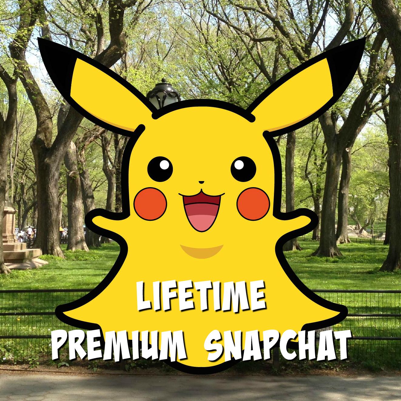 premiumsnapchat